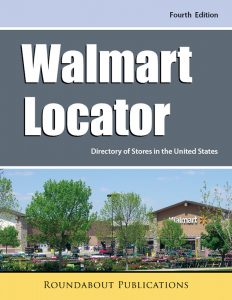 Walmart Locator – Directory of Walmart Stores in the United States